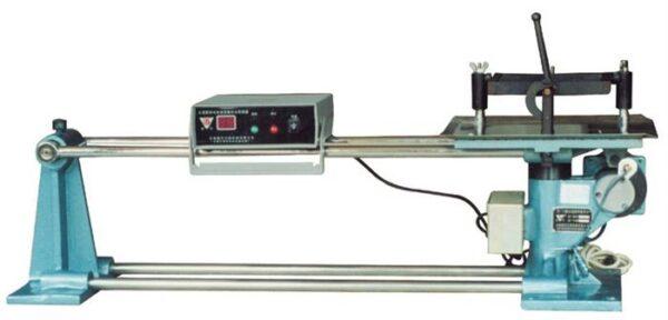 Tính năng của máy dằn vữa xi măng tiêu chuẩn
