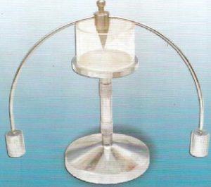 Ứng dụng của bộ dụng cụ thí nghiệm vaxiliep (vaxilieps)